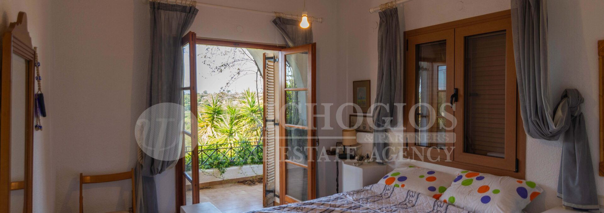 for_sale_house_160_square_meters_plot_1000_sq.m_agios_aimilianos_greece (37)