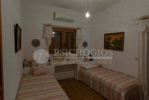 for_sale_house_160_square_meters_plot_1000_sq.m_agios_aimilianos_greece (38)