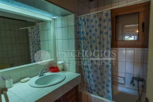 for_sale_house_160_square_meters_plot_1000_sq.m_agios_aimilianos_greece (39)