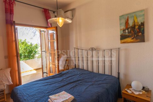 for_sale_house_160_square_meters_plot_1000_sq.m_agios_aimilianos_greece (40)
