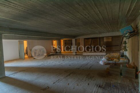 for_sale_house_160_square_meters_plot_1000_sq.m_agios_aimilianos_greece (42)