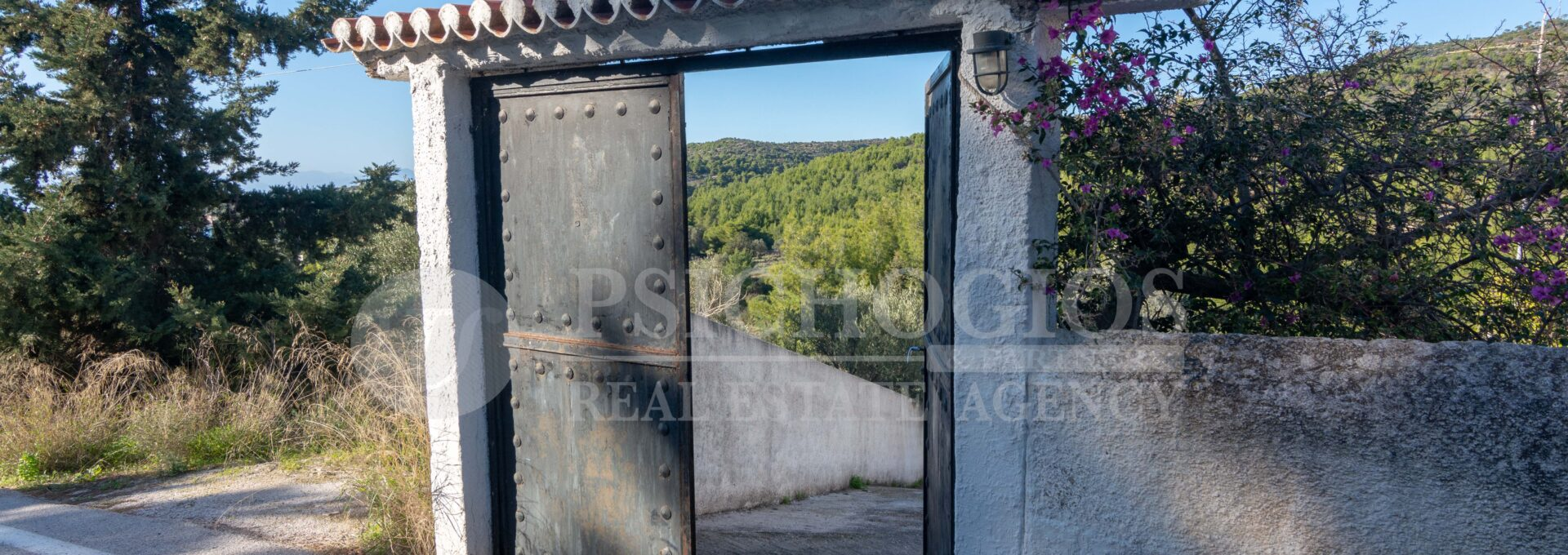 for_sale_house_200_sq.m._4_bedrooms_sea_view_spetses_greece 1 (15)
