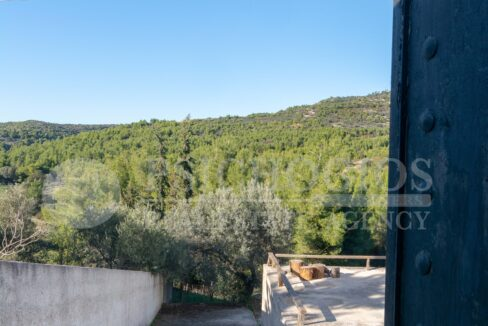 for_sale_house_200_sq.m._4_bedrooms_sea_view_spetses_greece 1 (16)