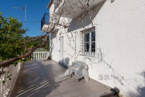 for_sale_house_200_sq.m._4_bedrooms_sea_view_spetses_greece 1 (18)