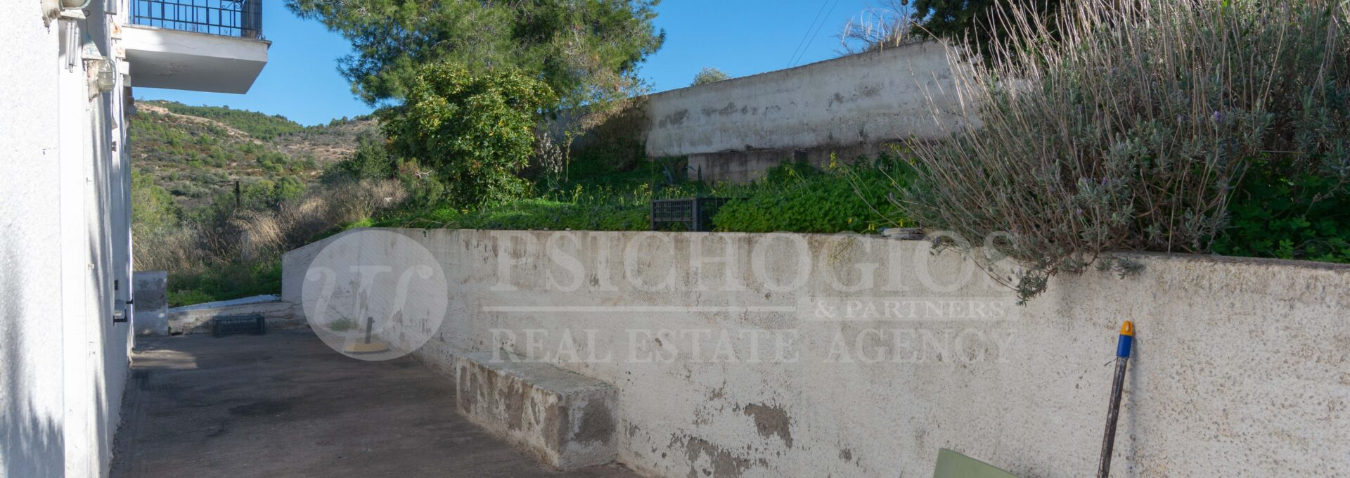 for_sale_house_200_sq.m._4_bedrooms_sea_view_spetses_greece 1 (19)