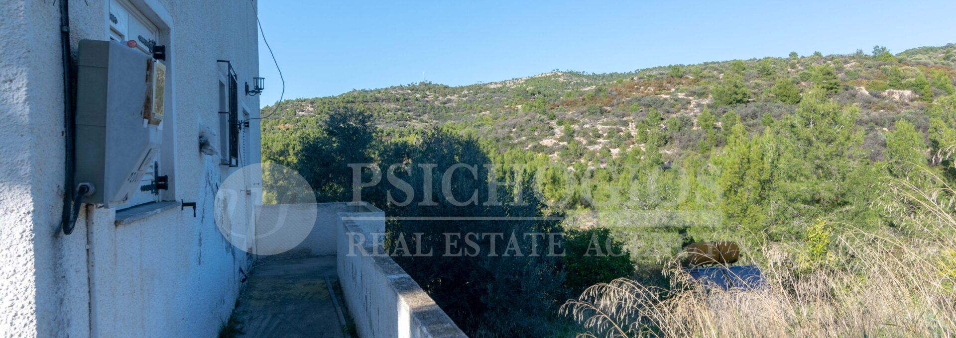 for_sale_house_200_sq.m._4_bedrooms_sea_view_spetses_greece 1 (20)