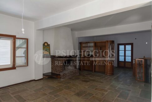 for_sale_house_200_sq.m._4_bedrooms_sea_view_spetses_greece 1 (21)