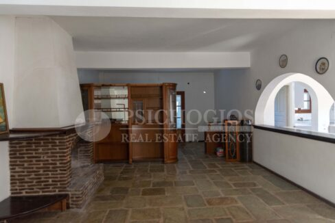 for_sale_house_200_sq.m._4_bedrooms_sea_view_spetses_greece 1 (22)