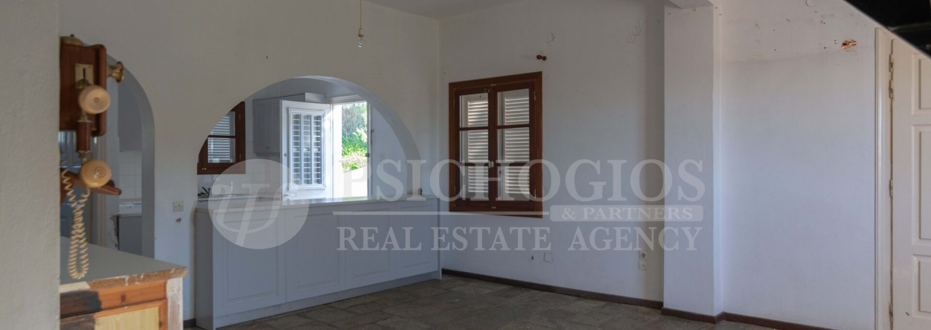 for_sale_house_200_sq.m._4_bedrooms_sea_view_spetses_greece 1 (24)