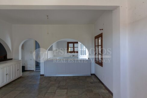 for_sale_house_200_sq.m._4_bedrooms_sea_view_spetses_greece 1 (25)