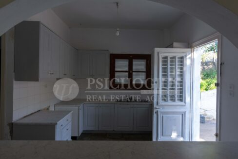 for_sale_house_200_sq.m._4_bedrooms_sea_view_spetses_greece 1 (26)