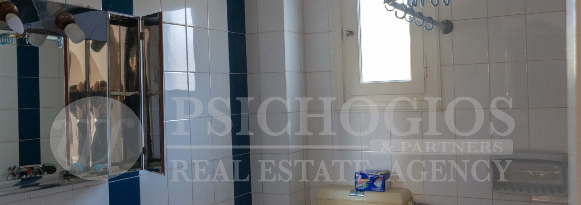 for_sale_house_200_sq.m._4_bedrooms_sea_view_spetses_greece 1 (27)