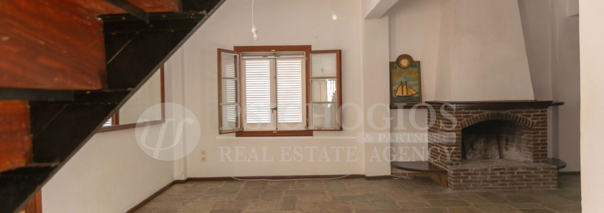 for_sale_house_200_sq.m._4_bedrooms_sea_view_spetses_greece 1 (28)