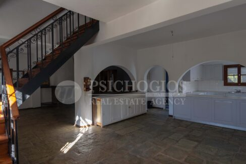 for_sale_house_200_sq.m._4_bedrooms_sea_view_spetses_greece 1 (29)
