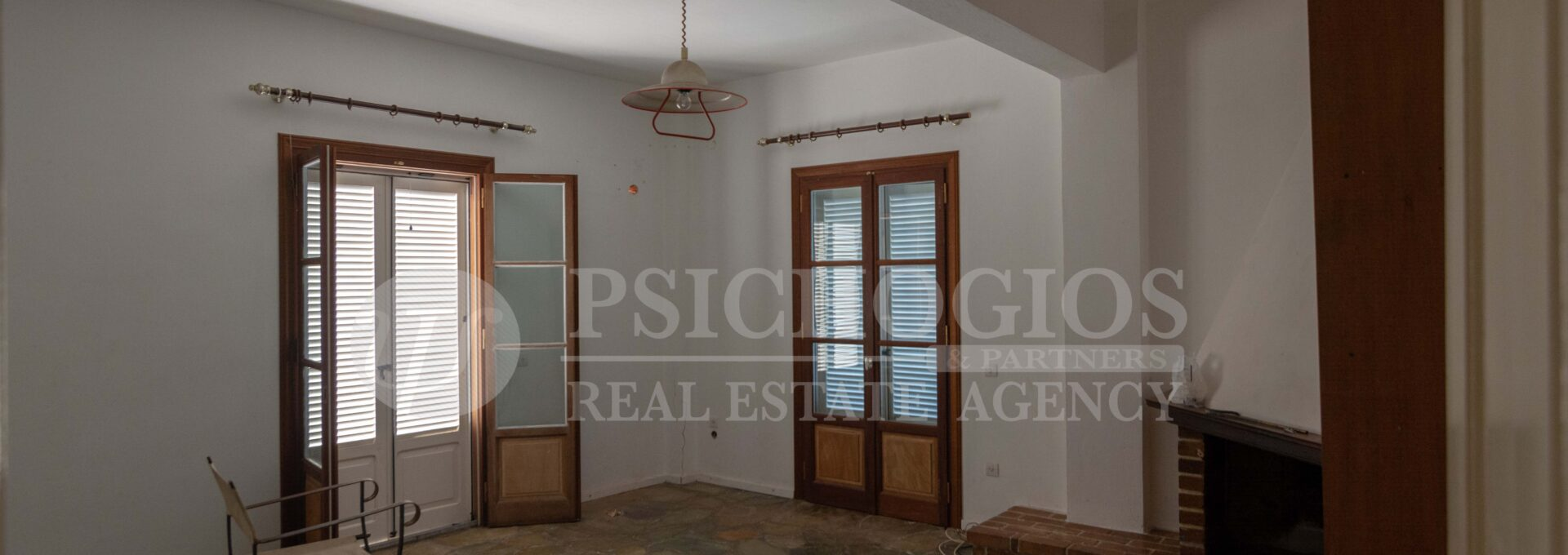 for_sale_house_200_sq.m._4_bedrooms_sea_view_spetses_greece 1 (30)