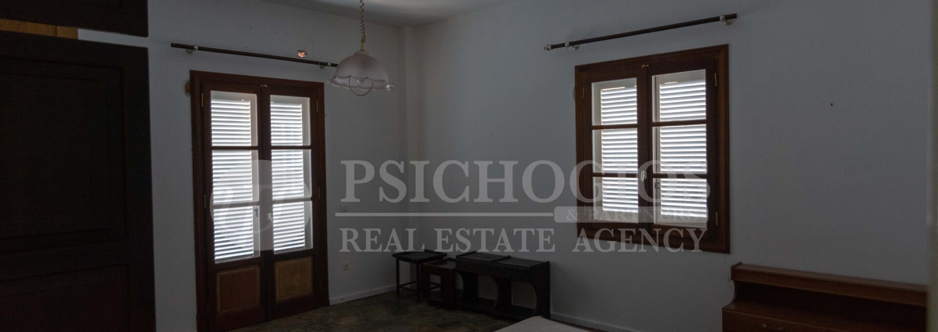 for_sale_house_200_sq.m._4_bedrooms_sea_view_spetses_greece 1 (31)