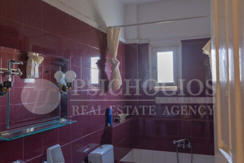 for_sale_house_200_sq.m._4_bedrooms_sea_view_spetses_greece 1 (32)