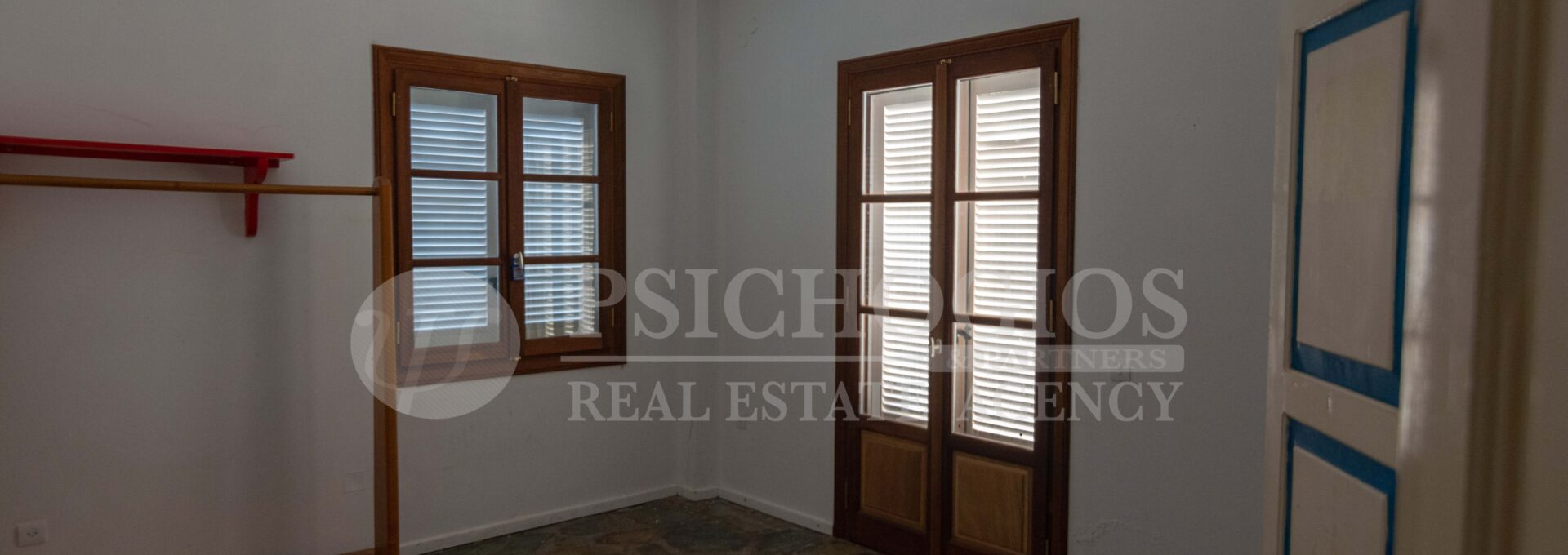 for_sale_house_200_sq.m._4_bedrooms_sea_view_spetses_greece 1 (33)