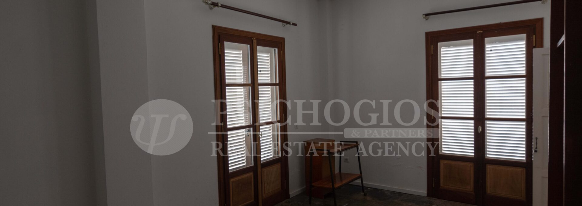 for_sale_house_200_sq.m._4_bedrooms_sea_view_spetses_greece 1 (34)