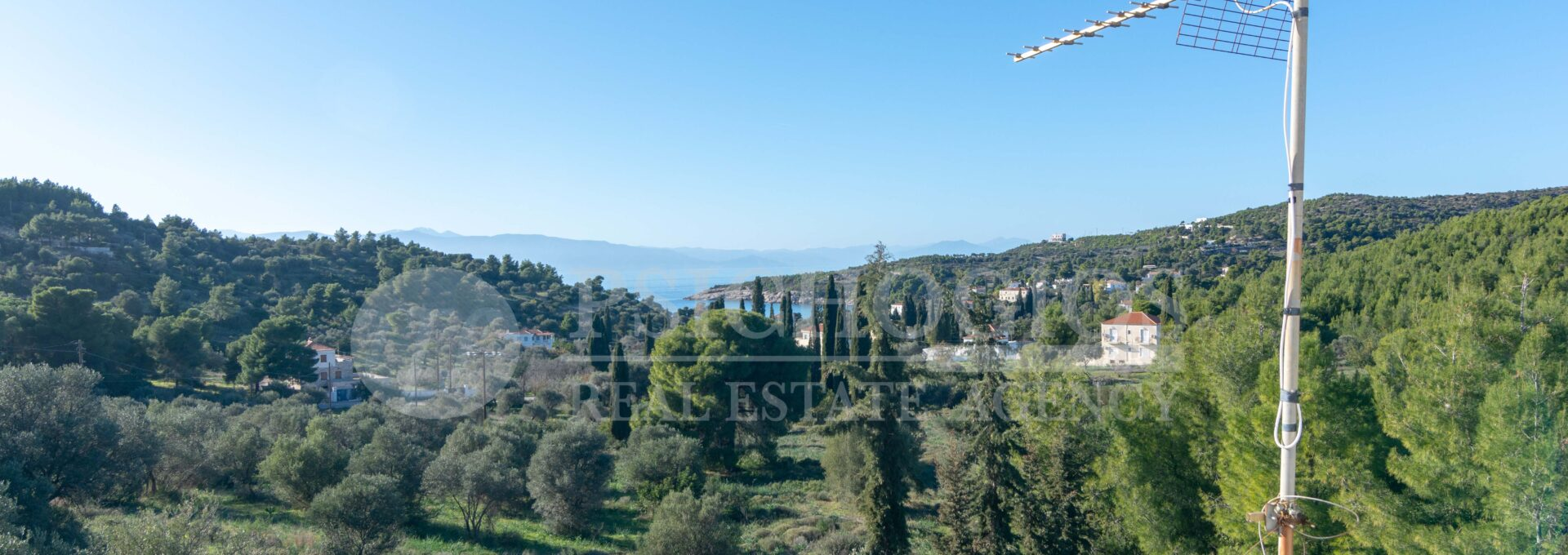 for_sale_house_200_sq.m._4_bedrooms_sea_view_spetses_greece 1 (35)
