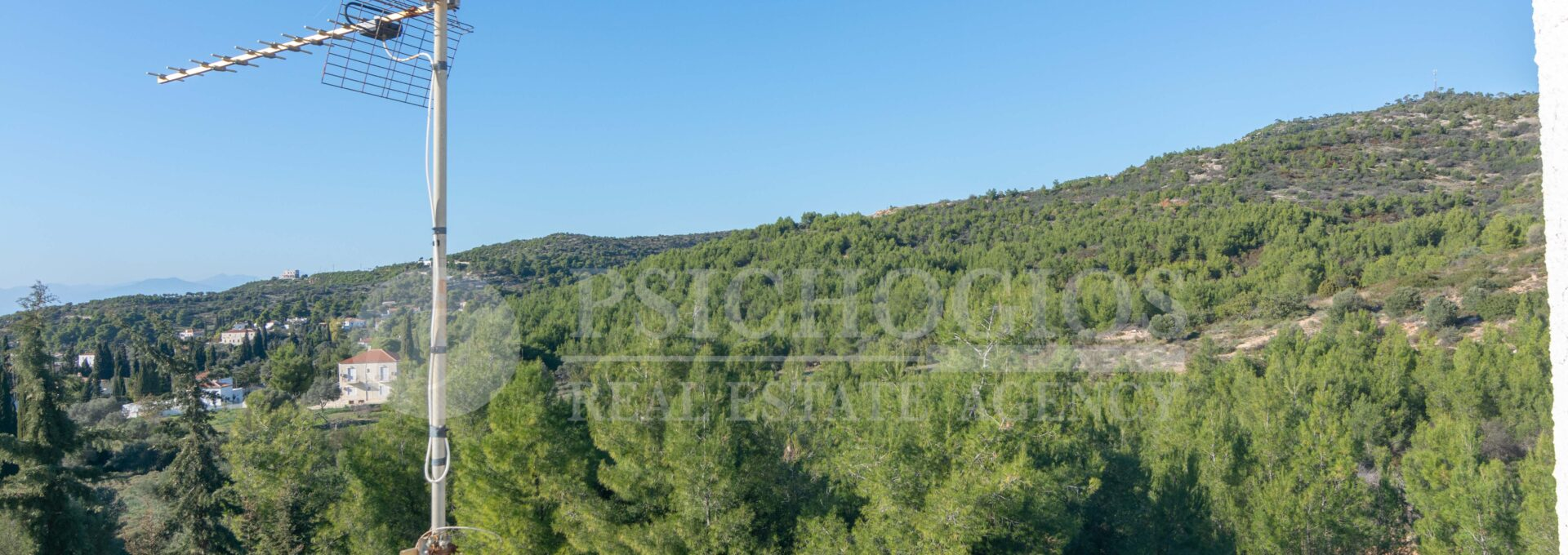 for_sale_house_200_sq.m._4_bedrooms_sea_view_spetses_greece 1 (36)