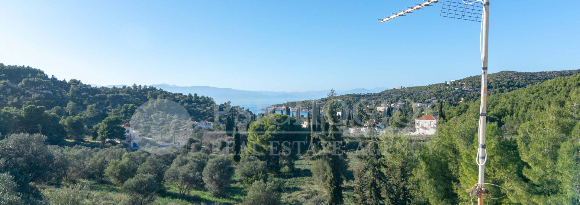 for_sale_house_200_sq.m._4_bedrooms_sea_view_spetses_greece 1 (37)