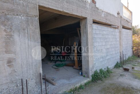 for_sale_house_200_sq.m._4_bedrooms_sea_view_spetses_greece 1 (38)
