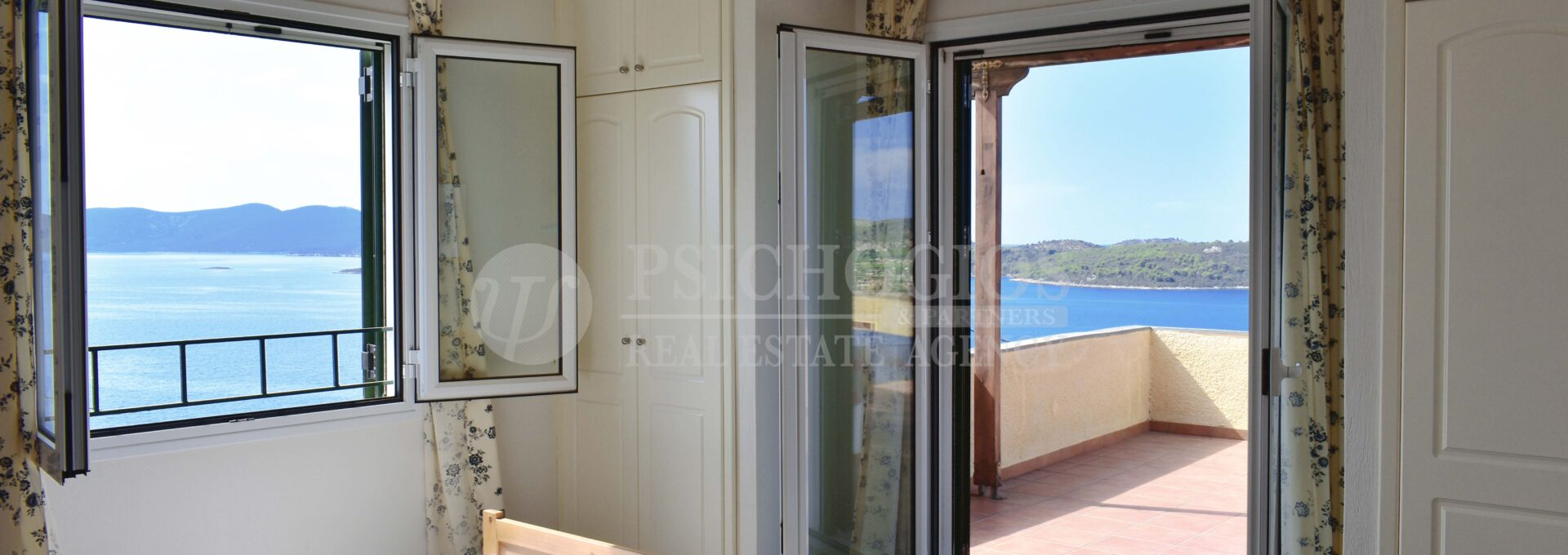 for_sale_house_223_square_meters_plot_730_square_meters_view_to_the_sea_ermioni_greece (11)