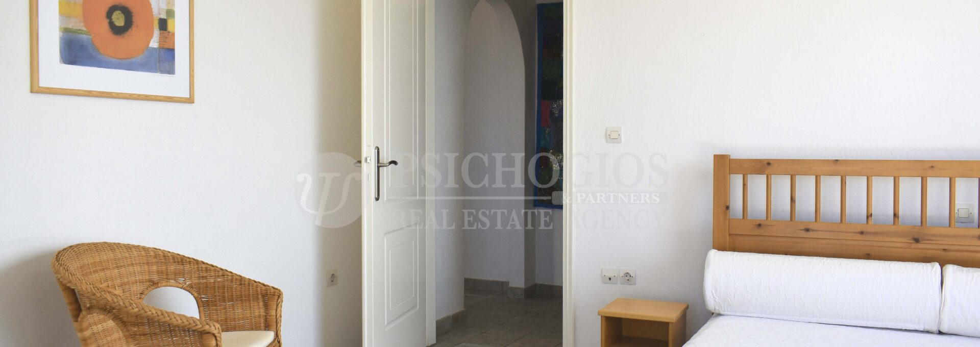 for_sale_house_223_square_meters_plot_730_square_meters_view_to_the_sea_ermioni_greece (14)