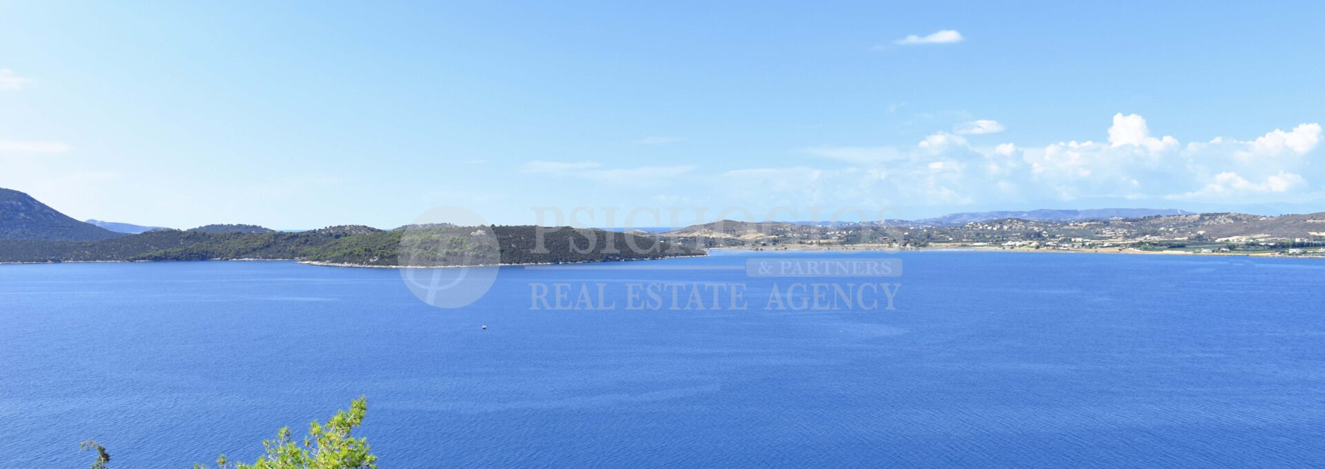 for_sale_house_223_square_meters_plot_730_square_meters_view_to_the_sea_ermioni_greece (17)