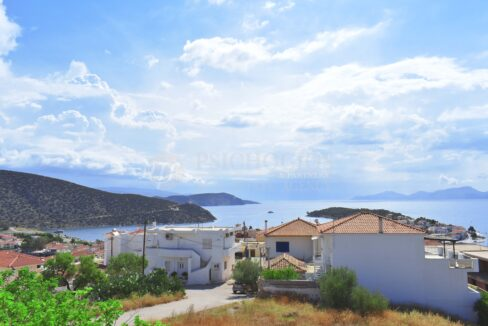 for_sale_house_223_square_meters_plot_730_square_meters_view_to_the_sea_ermioni_greece (18)