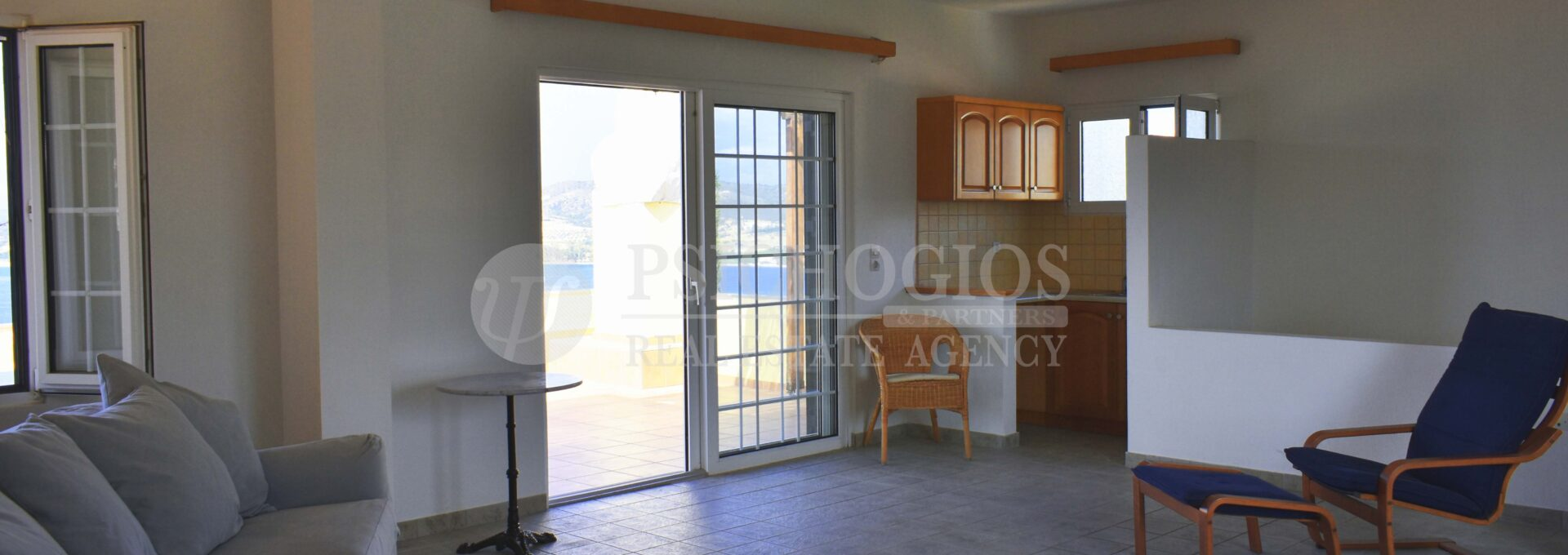 for_sale_house_223_square_meters_plot_730_square_meters_view_to_the_sea_ermioni_greece (2)