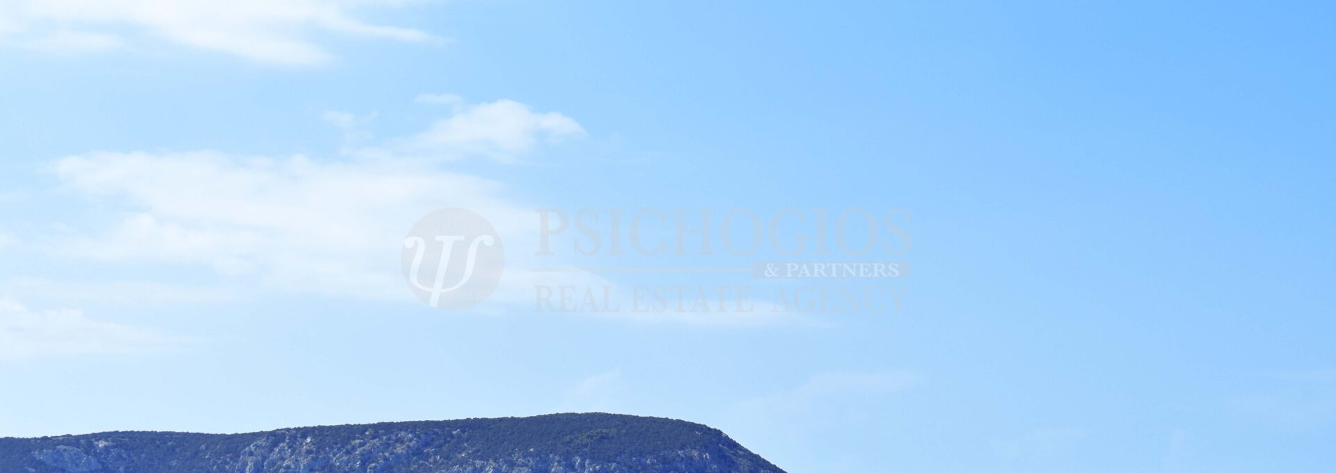for_sale_house_223_square_meters_plot_730_square_meters_view_to_the_sea_ermioni_greece (20)