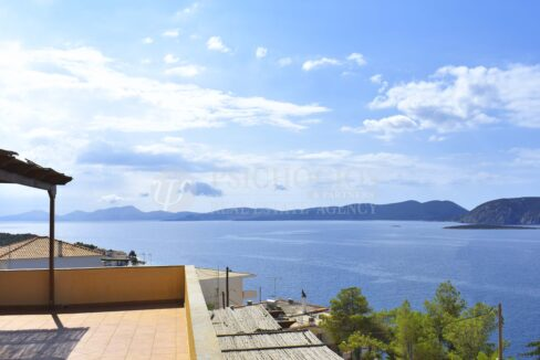 for_sale_house_223_square_meters_plot_730_square_meters_view_to_the_sea_ermioni_greece (21)