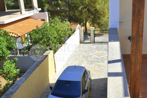 for_sale_house_223_square_meters_plot_730_square_meters_view_to_the_sea_ermioni_greece (24)