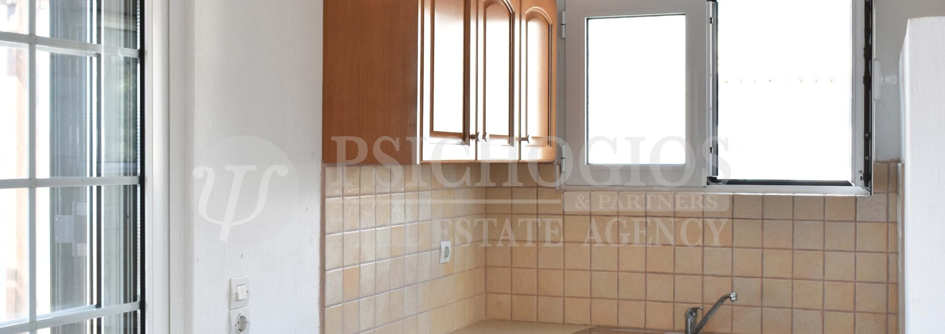 for_sale_house_223_square_meters_plot_730_square_meters_view_to_the_sea_ermioni_greece (25)