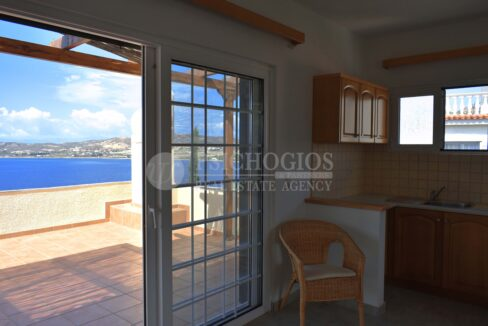 for_sale_house_223_square_meters_plot_730_square_meters_view_to_the_sea_ermioni_greece (26)