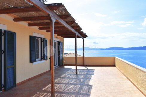 for_sale_house_223_square_meters_plot_730_square_meters_view_to_the_sea_ermioni_greece (28)