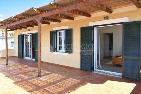 for_sale_house_223_square_meters_plot_730_square_meters_view_to_the_sea_ermioni_greece (31)