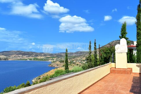 for_sale_house_223_square_meters_plot_730_square_meters_view_to_the_sea_ermioni_greece (32)