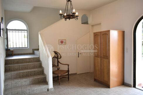 for_sale_house_223_square_meters_plot_730_square_meters_view_to_the_sea_ermioni_greece (33)