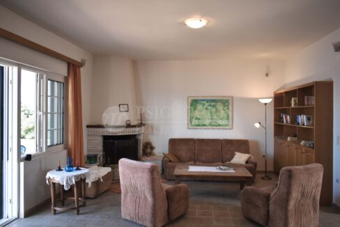 for_sale_house_223_square_meters_plot_730_square_meters_view_to_the_sea_ermioni_greece (35)