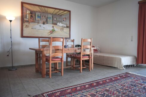 for_sale_house_223_square_meters_plot_730_square_meters_view_to_the_sea_ermioni_greece (37)