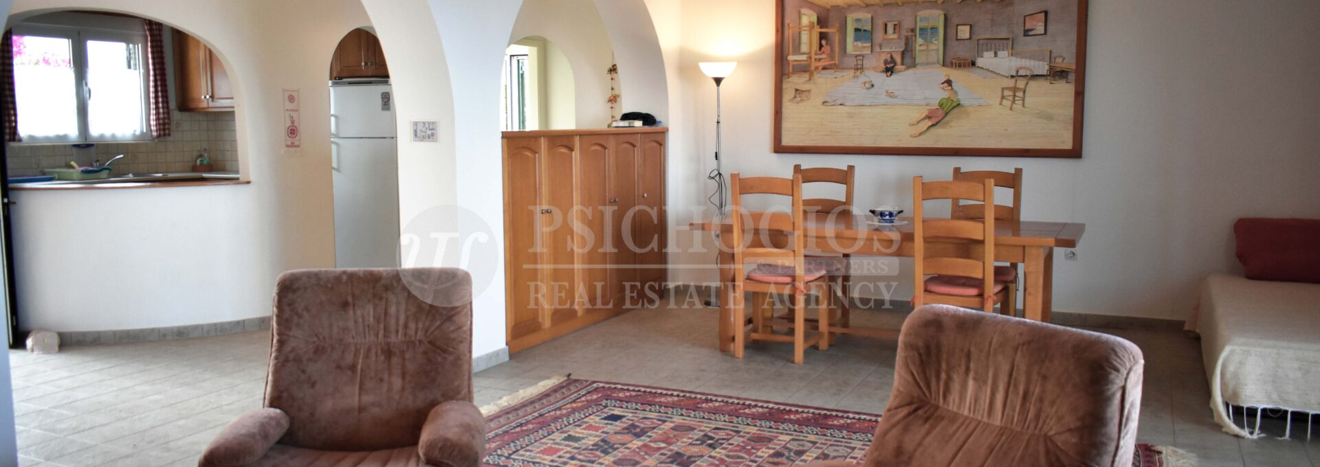for_sale_house_223_square_meters_plot_730_square_meters_view_to_the_sea_ermioni_greece (38)