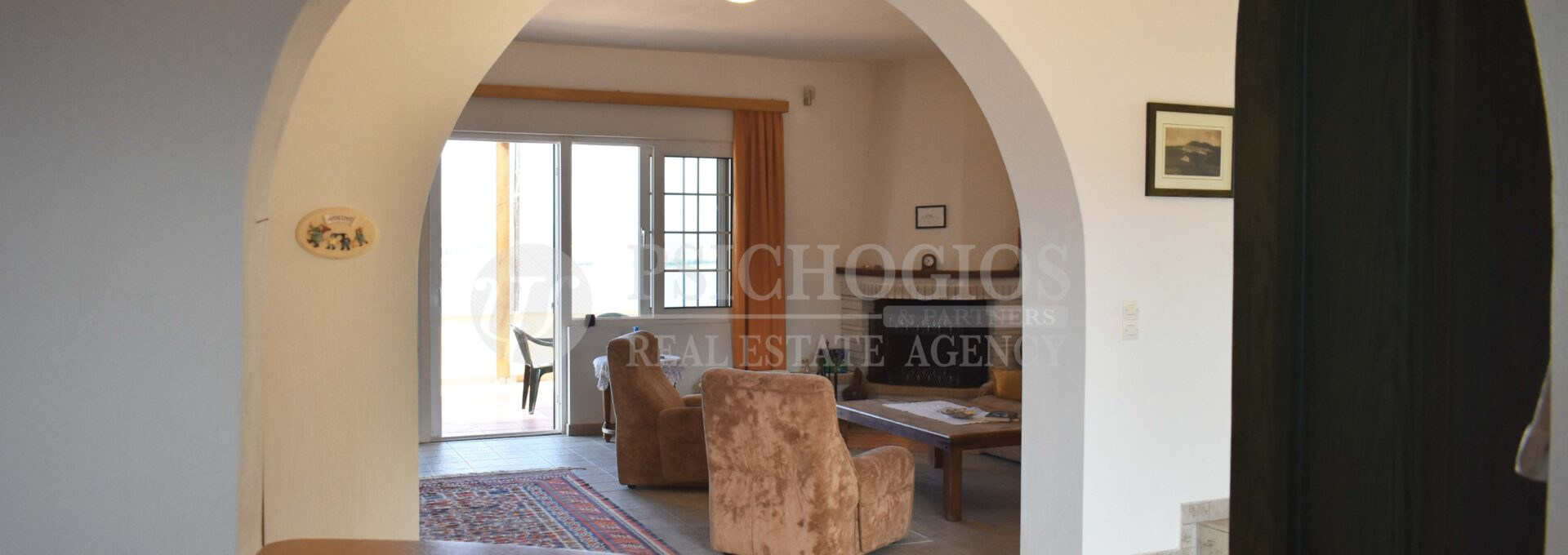 for_sale_house_223_square_meters_plot_730_square_meters_view_to_the_sea_ermioni_greece (41)