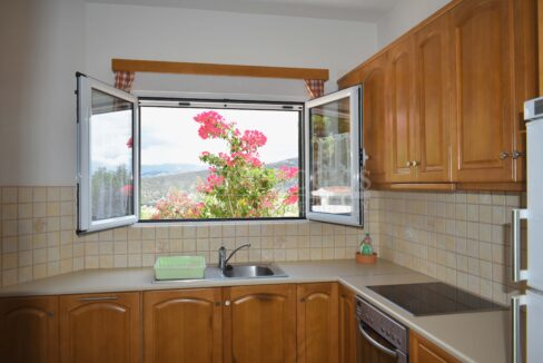 for_sale_house_223_square_meters_plot_730_square_meters_view_to_the_sea_ermioni_greece (44)