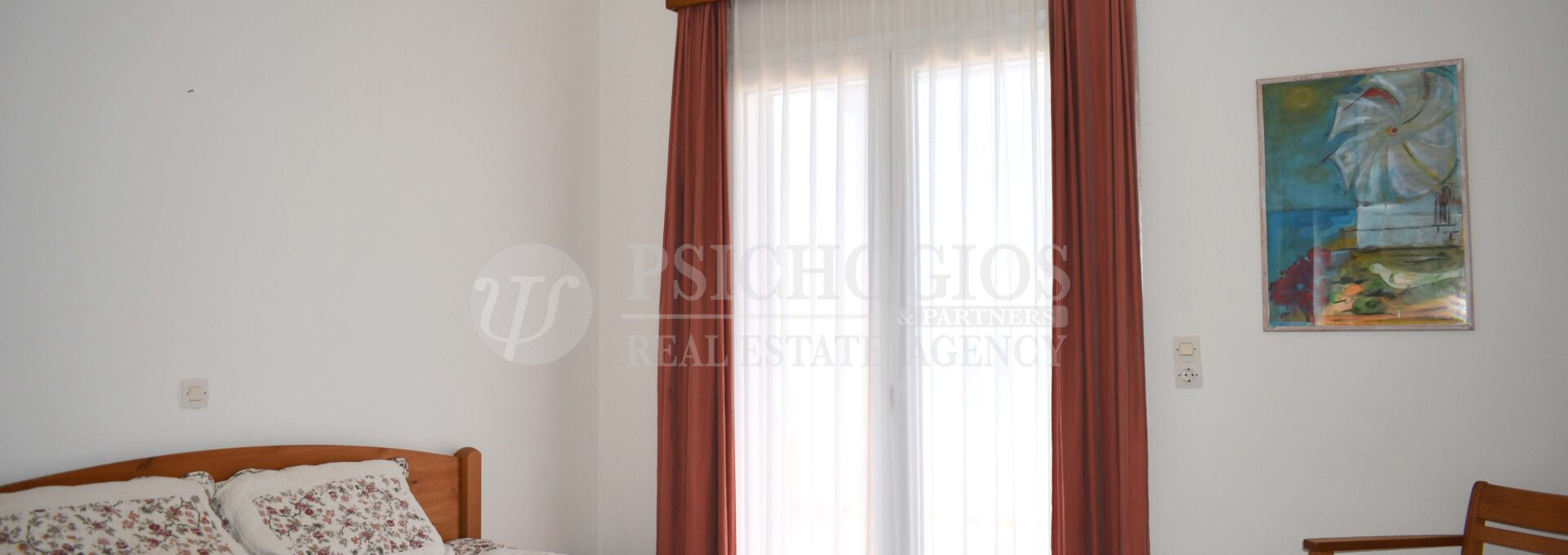 for_sale_house_223_square_meters_plot_730_square_meters_view_to_the_sea_ermioni_greece (45)