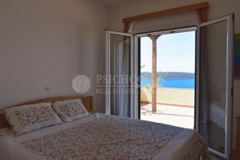 for_sale_house_223_square_meters_plot_730_square_meters_view_to_the_sea_ermioni_greece (46)