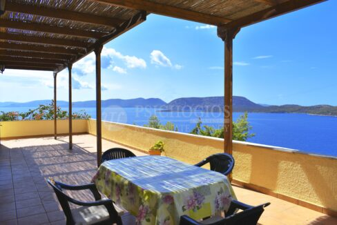 for_sale_house_223_square_meters_plot_730_square_meters_view_to_the_sea_ermioni_greece (48)