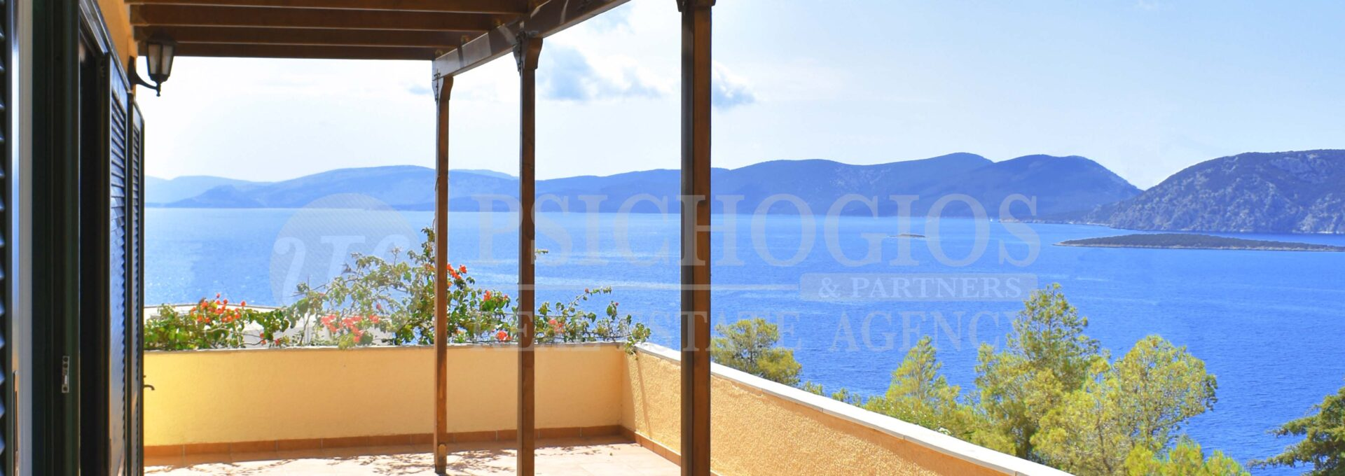 for_sale_house_223_square_meters_plot_730_square_meters_view_to_the_sea_ermioni_greece (49)